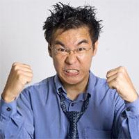 angry_chinese.jpg